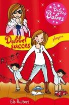 Babysit babes 7 - Dubbel succes