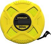 Stanley Landmeter - Geel - 30 m