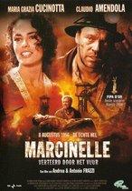 Marcinelle - Verteerd Door Het Vuur