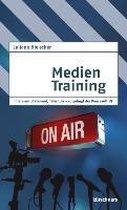 Medientraining