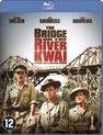 The Bridge On The River Kwai (Blu-ray)