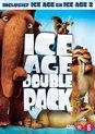 Ice Age 1&2
