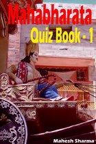 Mahabharata Quiz Book: 1