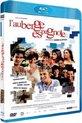 L'Auberge Espagnole (Import) [Blu-ray]
