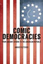Comic Democracies