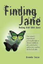 Omslag Finding Jane 4th Edition