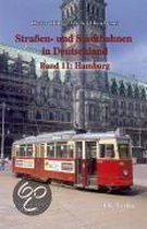 Straßen- und Stadtbahnen in Deutschland 11. Hamburg