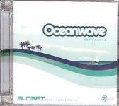 Music -Oceanwave