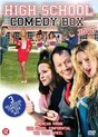 High School Comedy Box