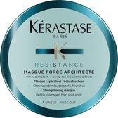 Kérastase Résistance Masque Force Architecte haarmasker - 200ml