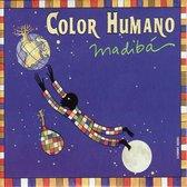 Color Humano - Madiba