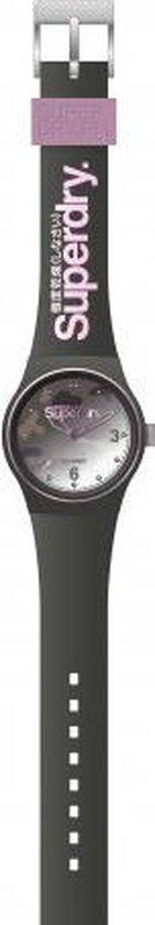 Superdry Mod. SYL254NP – Horloge