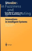 Innovations in Intelligent Systems