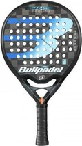Bullpadel Hack Control 2019 Padel racket