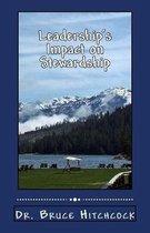 Leadership?s Impact on Stewardship