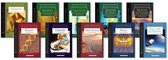 The Facts On File Science Handbook Set, 7-Volumes