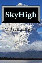 Skyhigh