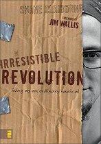 The Irresistible Revolution