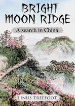 Bright Moon Ridge