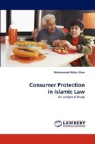 Consumer Protection in Islamic Law