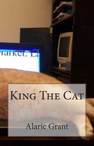 King the Cat
