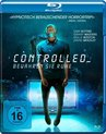 Await Further Instructions (2018) (Blu-ray)
