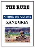 The Rube