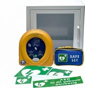 Samaritan 360P volautomatische AED compleet