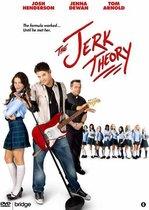 Jerk Theory, The