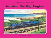 The Railway Series No. 8