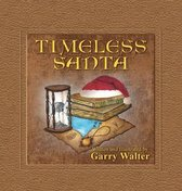 Timeless Santa