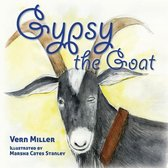 Gypsy the Goat