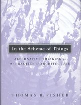 In The Scheme Of Things