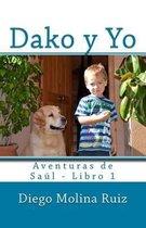 Dako Y Yo