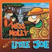 Miss Molly Meets Little Joe