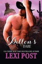Dillon's Dare