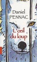 Afbeelding van Loeil du loup