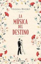 La música del destino (Edicion mexicana)