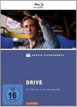 Amini, H: Drive