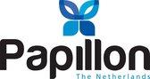 IFC Papillon Antislipmatten met Gratis verzending via Select