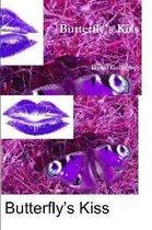 Butterfly's Kiss