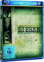 Seven (1995) (Blu-ray)