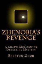 Zhenobia's Revenge