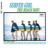 Surfer Girl (LP)
