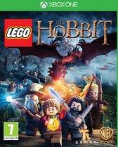 LEGO Hobbit - Engelse Editie - Xbox One