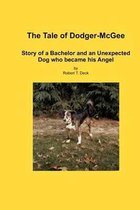 The Tale of Dodger-McGee