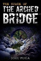 Omslag The Curse of the Arched Bridge