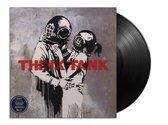 Think Tank (LP)