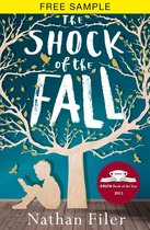 The Shock of the Fall Free Sampler