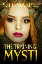 The Training: Mysti